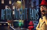 After Night Falls